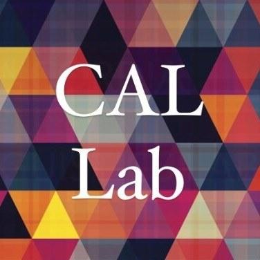 CAL Lab