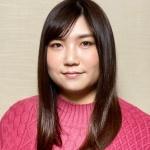 Aki Tsunemoto