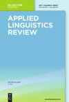 Attitudinal bias, individual differences, and second language speakers' interactional performance