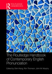 Second language pronunciation learning: An overview of theoretical perspectives