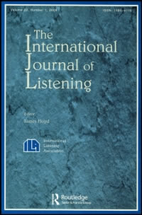 Using task practice to reduce social influences on listener evaluations of second language accent and comprehensibility
