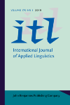 Lexical aspects of comprehensibility and nativeness from the perspective of native-speaking English raters