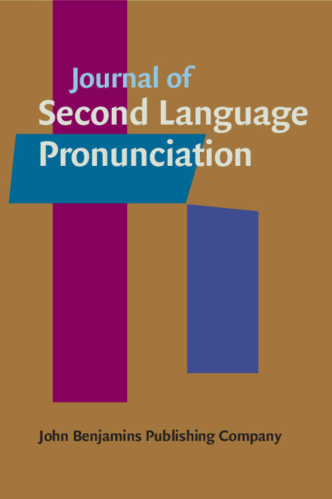 Task engagement and comprehensibility in interaction: Moving from what second language speakers say to what they do