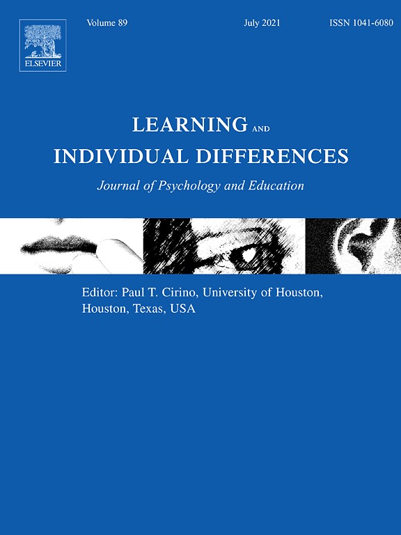 Dunning-Kruger effect in second language speech learning: How does self perception align with other perception over time?