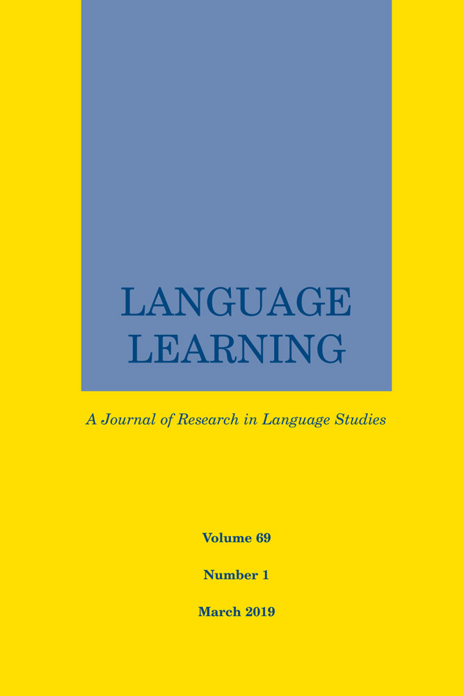 Extending the reach of research: Introducing open accessible summaries at language learning